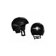 CX PRO SERIES Helm Conept X / Kite Wake Surf / carbon...