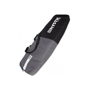 STAR KITE WAKE Double Boardbag Mystic
