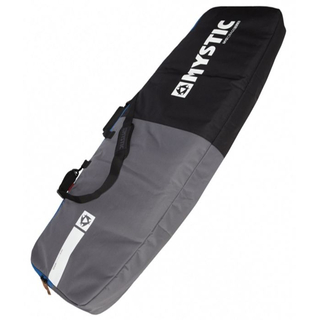 STAR KITE WAKE Double Boardbag Mystic 135 cm