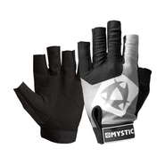 MYSTIC Rash Glove Black S