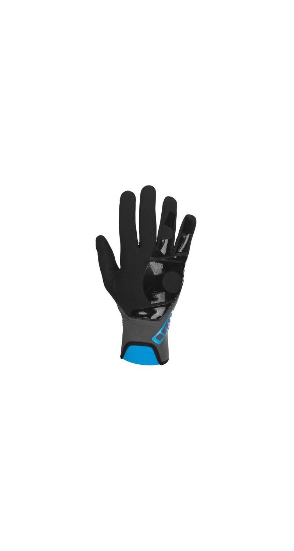 HAZE Handschuh ION BIKE black M 47400-5917