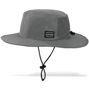 NO ZONE Sonnenhut Dakine grey