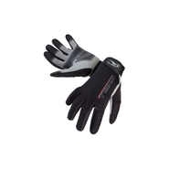 EXPLORE GLOVES Neoprenhandschuh O`Neill 1mm black L