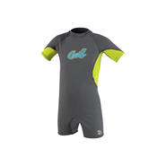 TODDLER OZONE UV-Shorty O`Neill Kinder Kurzarm...