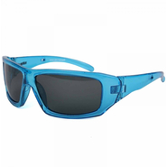 SMALL PREMIUM Styler Sportbrille JC-Optics Sonnenbrille...