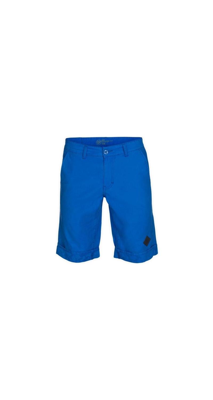 ROLAND Shorts ION turkish blue 46502-5622