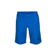 ROLAND Shorts ION turkish blue