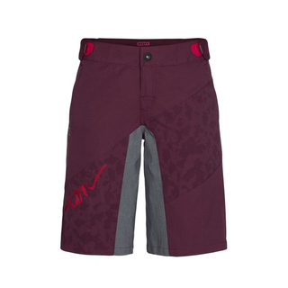 IVY Bikeshort ION BIKE fig