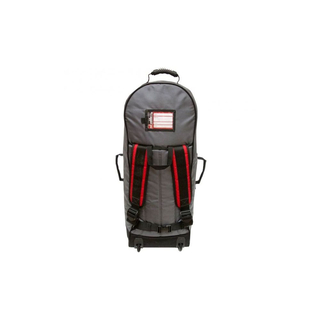 BOARD BAG 2.0 Red Paddle Co. SUP-Boardbag