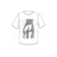 TATTOO T-Shirt Soöruz white