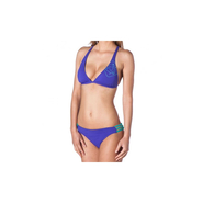 GRACE Bikini Mystic purple passion