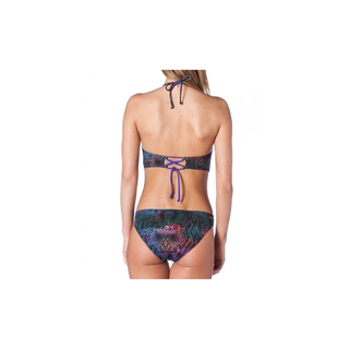 GARANTY Monokini Mystic purple passion XL 42