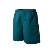 CLASSIC VOLLEY  Boardshorts Oakley deep teal