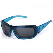 SMALL BASIC Styler Sportbrille JC-Optics Sonnenbrille...