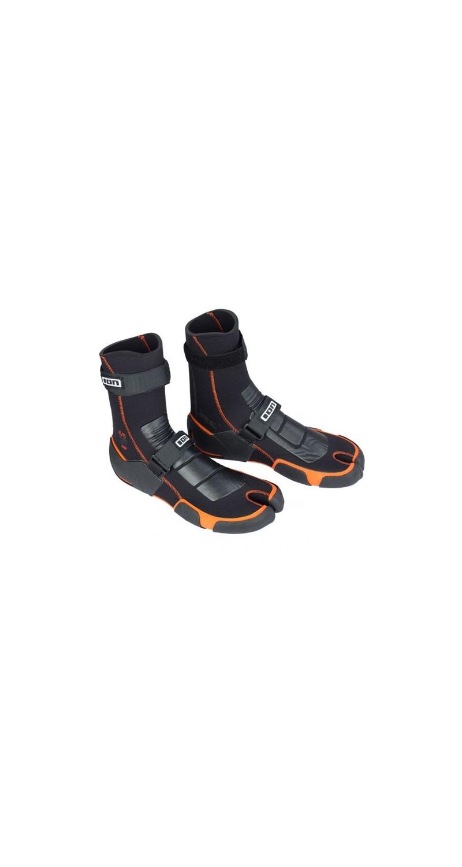 Ion 6//5mm Magma Split Toe Neopren Boots//Schuhe