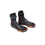 MAGMA Neoprenboots ION 6/5mm black 36