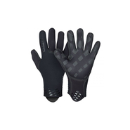 NEO GLOVES Neoprenhandschuh ION 4/2mm black