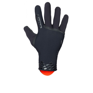 NEO GLOVES Neoprenhandschuh ION 2/1mm black