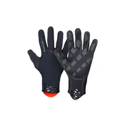 NEO GLOVES Neoprenhandschuh ION 2/1mm black XS