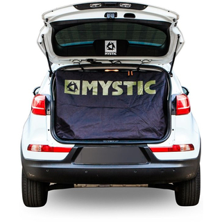 CARBAG Gearbag Mystic
