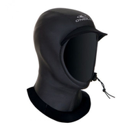ULTRASEAL Neoprenhaube ONeill 3mm black