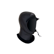 ULTRASEAL Neoprenhaube ONeill 3mm black S