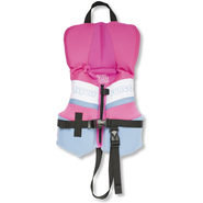 Liquid Force Dream Infant CGA Kinder Auftriebs- und...