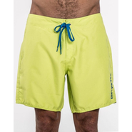 BRAND Boardshorts Mystic fluor lime