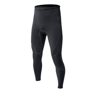 SUP Neoprenleggings NP 1,5mm black