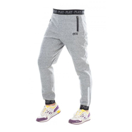OLYMPIC Jogger Picture grey M 50