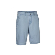ROLAND Shorts ION jeans blue 32 M