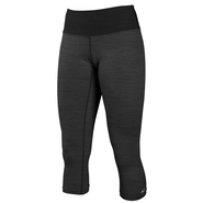 24/7 HYBRID Surf-Capri ONeill Woman graphite/black XS 34