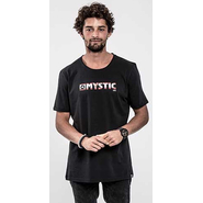 PATRIOT TAHITI T-Shirt Mystic black L 52