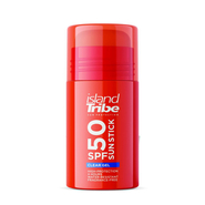 (100g = 35.83EUR) Sun Protection Sun Stick Island Tribe...