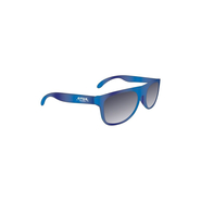 ACE POLARIZED Sonnenbrille Cool Shoe crystal blue