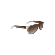 ACE POLARIZED Sonnenbrille Cool Shoe brown