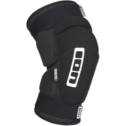 K_PACT Knie Protector ION black