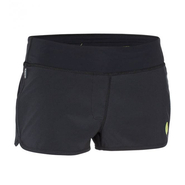 CHICA Hotshorts ION black XS 34