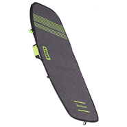 CORE Twintip Boardbag ION grey/lime
