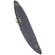 CORE SURF Boardbag ION grey/lime