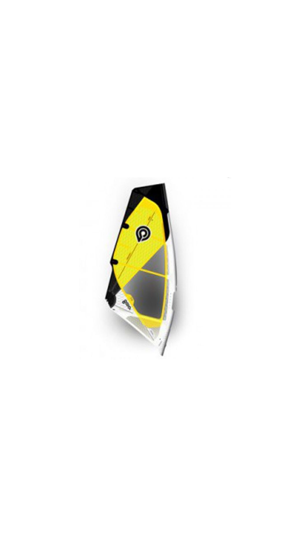 FRESH Kite- & Windsurfing BANZAI - GOYA Duftbaum Fresh Windsurfing black GBYB