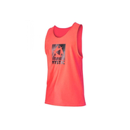 STAR Quickdry Tanktop Mystic coral