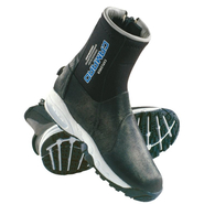 DIVING BOOT EXPLORER Neoprenschuh Camaro 6.5mm