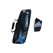 Concept X STR Kite Boardbag