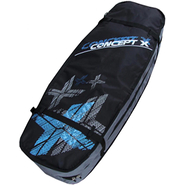 Concept X Travel Beach Kitebag 169 cm