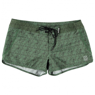 SLATE Boardshorts Mystic seasalt green