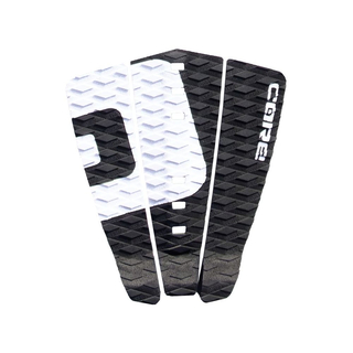 RIPPER 3 Waveboard CORE