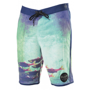 Picture Neo Boardshort poisson