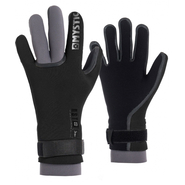 Mystic MSTC Dry Glove 3mm black