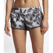 Hurley Supersuede Colin Beachrider Boardshort black XS 34